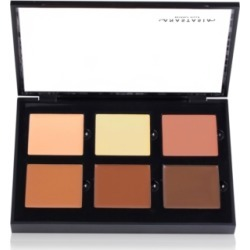 Anastasia Beverly Hills Contour Cream Kit found on MODAPINS from Macy's for USD $40.00
