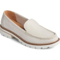 Sperry Women's A/O Lug Loafers Women's Shoes found on Bargain Bro India from Macy's Australia for $58.57