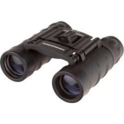 Binoculars Pocket Sized Folding By Wakeman Outdoors