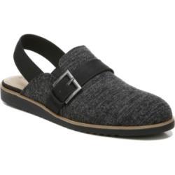 LifeStride Zaida Slip-ons Women's Shoes found on Bargain Bro Philippines from Macy's Australia for $74.51