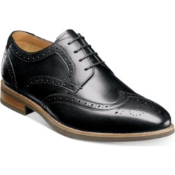 Florsheim Men's Upgrade Wingtip Oxfords Men's Shoes found on Bargain Bro Philippines from Macys CA for $72.56