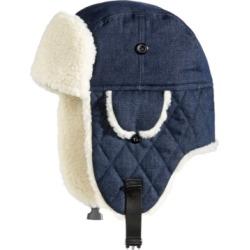Dkny Men s Unstructured Nylon Hat f684967e26ef