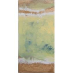 Julia Contacessi Salt and Sandstone I Canvas Art - 20