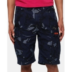 Superdry Men's Parachute Cargo Shorts found on MODAPINS from Macy's Australia for USD $62.24