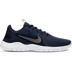 Nike Men's Flex Experience Run 9 Running Sneakers from Finish Line found on Bargain Bro India from Macy's for $65.00