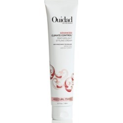Ouidad Advanced Climate Control Featherlight Styling Cream found on Bargain Bro India from Macy's for $26.00