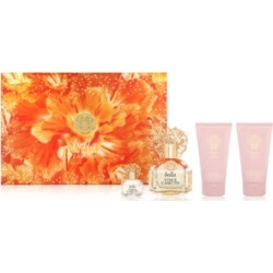 Vince Camuto 4-Pc. Bella Gift Set
