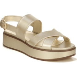 Naturalizer Caryn Slingback Sandals Women's Shoes found on Bargain Bro Philippines from Macy's Australia for $42.57