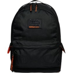 Superdry Men's Hollow Montana Backpack found on Bargain Bro Philippines from Macy's Australia for $52.94