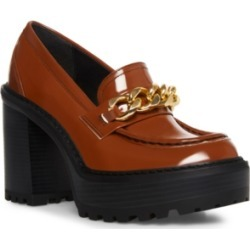 Madden Girl Kassidy Platform Lug Sole Loafers found on Bargain Bro Philippines from Macy's Australia for $73.45