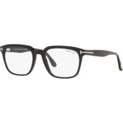 Tom Ford FT5626-b Men's Square Eyeglasses found on Bargain Bro Philippines from Macy's for $340.00