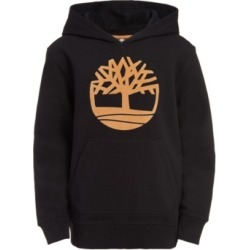 Timberland Big Boys Smith Hoodie found on Bargain Bro India from Macy's for $44.50