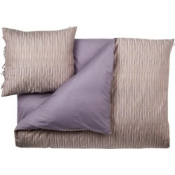 Spectrum Home True Stuff Mosaic Decorative Pillow Bedding found on Bargain Bro India from Macys CA for $63.37