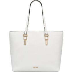 Nine West Criselda Tote