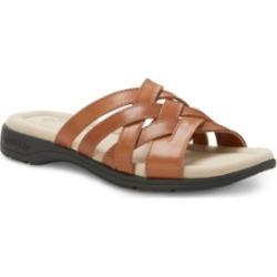 Eastland Women's Hazel Sandals Women's Shoes