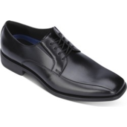 Kenneth Cole Reaction Men's Relay Flex Oxfords Men's Shoes found on Bargain Bro Philippines from Macy's for $125.00