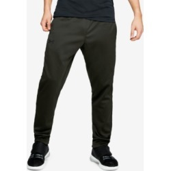 Under Armour Men's Performance Fleece Pants found on Bargain Bro Philippines from Macy's for $27.50