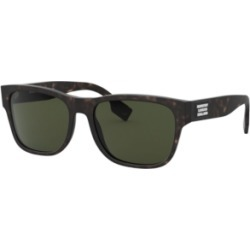 Burberry Men's Sunglasses found on Bargain Bro India from Macy's for $229.00