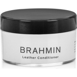 Brahmin Leather Conditioner found on Bargain Bro India from Macys CA for $17.42