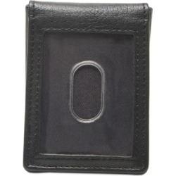 Tommy Hilfiger Men's Lloyd Money Clip Leather Wallet found on Bargain Bro Philippines from Macy's for $45.00