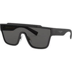 Dolce & Gabbana Men's Sunglasses found on Bargain Bro Philippines from Macy's for $295.00