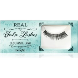 Benefit Cosmetics Real False Lashes Debutante Lash found on Bargain Bro Philippines from Macy's for $15.00