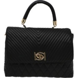 Bebe Winnie Shoulder Bag found on Bargain Bro Philippines from Macy's for $109.00