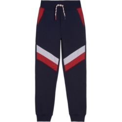 Tommy Hilfiger Big Boys Anthony Mesh Pieced Sweatpant found on Bargain Bro India from Macy's for $44.50