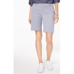 Tommy Hilfiger Hollywood Chino Shorts found on MODAPINS from Macy's for USD $39.99