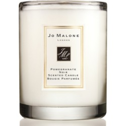 Jo Malone London Pomegranate Noir Travel Candle, 2.1-oz. found on Bargain Bro India from Macy's for $36.00
