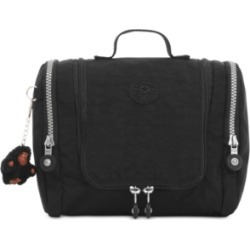 Kipling Connie Toiletry Bag found on MODAPINS from Macy's Australia for USD $62.40