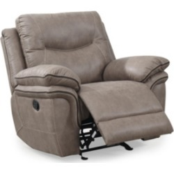 Panya Recliner Chair