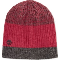 Timberland Men's Heat Retention Marled Slouchy Beanie, Created for Macy's found on Bargain Bro India from Macys CA for $32.28