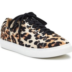 Matisse Coconuts by Matisse Valerie Women's Sneaker Women's Shoes found on Bargain Bro from Macy's for USD $30.36