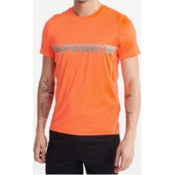 Superdry Men's Training Lightweight T-shirt found on Bargain Bro Philippines from Macy's for $26.21