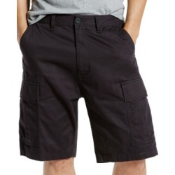 Levi's Men's Carrier Loose-Fit Cargo Shorts found on MODAPINS from Macy's for USD $50.00