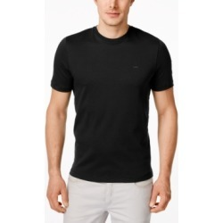 Michael Kors Men's Basic Crew Neck T-Shirt found on MODAPINS from Macy's Australia for USD $52.26