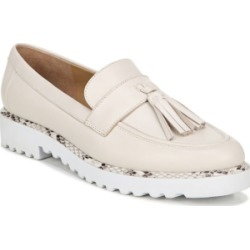 Franco Sarto Carolynn Loafers Women's Shoes found on Bargain Bro Philippines from Macy's Australia for $78.89