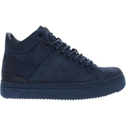 Blackstone Shoes Men's Sneakers Men's Shoes found on MODAPINS from Macy's for USD $210.00