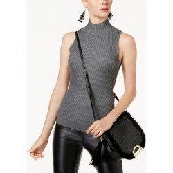Inc Mock-Neck Sweater, Created for Macy's found on Bargain Bro Philippines from Macy's Australia for $39.27