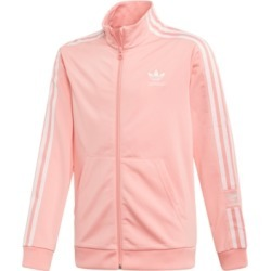 adidas Big Girls Tricot Track Jacket found on Bargain Bro India from Macy's for $35.00