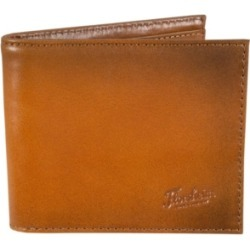 Florsheim Leather Bifold Wallet found on Bargain Bro Philippines from Macy's for $50.00