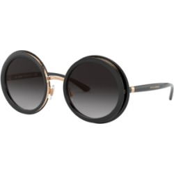Dolce & Gabbana Women's Sunglasses found on Bargain Bro India from Macy's for $295.00