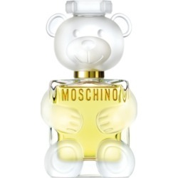 Moschino Toy 2 Eau de Parfum, 3.4-oz. found on Bargain Bro Philippines from Macy's for $96.00