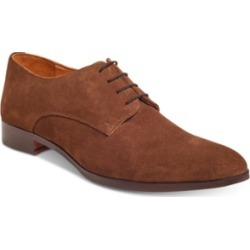 Carlos by Carlos Santana Men's Power Derby Oxfords Men's Shoes found on Bargain Bro India from Macy's for $139.00