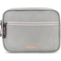 Delsey Egoa Wetpack found on Bargain Bro India from Macys CA for $62.95