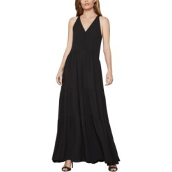 Bcbgmaxazria Racerback Culotte Jumpsuit found on Bargain Bro Philippines from Macy's Australia for $111.21