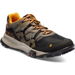 Timberland Men's Garrison Trail Low-Top Sneakers Men's Shoes found on MODAPINS from Macy's for USD $120.00