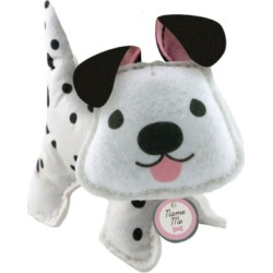 Make-Your-Own Rescue Pets - Dalmatian found on Bargain Bro Philippines from Macy's for $12.99
