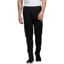 Adidas Men's CORE18 Climalite Slim Fit Soccer Pants found on Bargain Bro Philippines from Macy's for $40.00